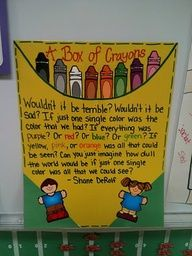 school bulletin board ideas for the month of september - Google Search