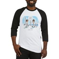Shop Men's Baseball Tees from CafePress. See great designs on soft cotton and poly blend sleeve baseball Tees for Men! Mens Baseball Tee, Baseball Jerseys, Hollister California, Raglan Shirts, Tee Design, Cool T Shirts, Shirt Designs, Man Shop, T Shirts For Women