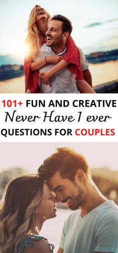 Never have I ever questions for couples including funny questions, relationship questions, love questions, questions for adults, juicy questions. These intimate get to know you questions will mean that date night or a road trip together is never awkward again. All the best questions to ask in a relationship here! #questionstoaskyourgirlfriend #firstdatetopics #couplequestions Would You Rather Questions, Fun Questions To Ask, Funny Questions, Couple Questions, This Or That Questions, Relationship Questions, How To Improve Relationship, First Date Topics, Great Date Ideas