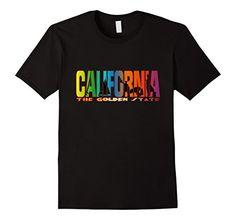 Men's California The Golden State | Colorful Beach Scene ... https://www.amazon.com/dp/B0728122LF/ref=cm_sw_r_pi_dp_x_bpjezbE912PY1