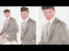 Coppley Apparel Group is a marketer of men's suits, coats, trousers, shirts and neckwear with a Canadian manufacturing base that excels in product and servic. Lakeland Florida, Fashion Videos, Mens Suits, Men's Clothing, Custom Shirts, Channel, Suit Jacket, Mens Fashion, Spring