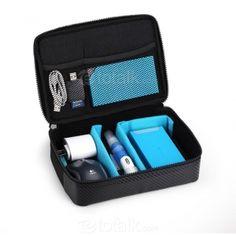 Кейс сумка Rock Extreme Capacity Accessories Box