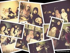 the are my best friend