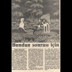 ✨SANAT ELEŞTİRMENİ ÖNDER ŞENYAPILI 1992 ✨#resim #tablo #sergi #resimsergisi #ressam #yağlıboya #oilpainting #sanat #ankara #izmir #istanbul #art #artwork #fineart #vscocam #sanateleştirmeni #artconsultant