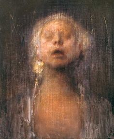 Some more works by Odd Nerdrum, uploaded by other members - Pictify - your social art network Dark Art Illustrations, Illustration Art, Social Art, Surrealism Painting, Conceptual Art, Portrait Art, Face Art, Figurative Art, Painting Inspiration