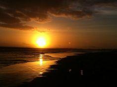 por-do-sol-na-praia-do.jpg (550×410)