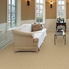 Cheap Carpet Runners By The Foot Painting Carpet, Custom Area Rugs, Flooring Companies, Trellis Pattern, Cheap Carpet Runners, Patterned Carpet, Floor Decor, Material Design