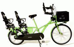 Brilliant! :: De fietsfabriek