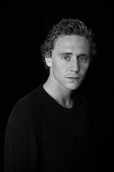 William Ffoulkes - Tom Hiddleston -the son of Percy's best friend Sir Andrew and Suzanne Ffoulkes, he, George, and Violet grew up together and Violet has always seen him as a brother...until something happens.