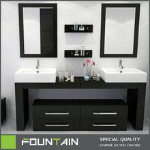 American Classics Bath Bathroom Vanities Sinks Cabinets Bathroom Cabinetsu2026