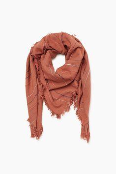 La boutique Esprit - Esprit  Foulards   écharpes pour femme à acheter sur la  Boutique c56e515a7ba9