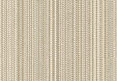 Kravet Sunbrella Walk the Path Willow Soleil Collection Upholstery Fabric Fabric Decor, Fabric Design, Pattern Design, Sunbrella Fabric, Pattern Names, Striped Fabrics, Color Names, Outdoor Fabric, Fabric Weights