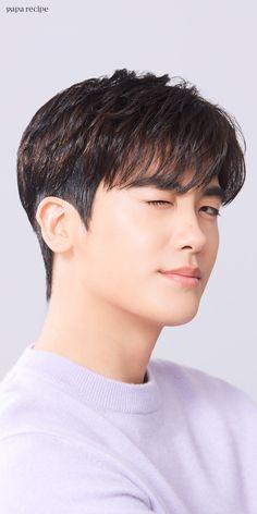 Park Hyung Sik Hwarang, Park Hyung Shik, Park Bo Young And Park Hyung Sik, Jung So Min, Park Hyungsik Hot, Park Hyungsik Wallpaper, Korean Wallpaper, Ahn Min Hyuk, Ahn Hyo Seop