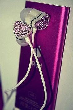 Very Good Earphone. Link :https://www.panasonic.com/in/consumer/audio-video/accessories/headphones/rp-hje120.html Soundpie Apple Earbuds With Mic & Microphone