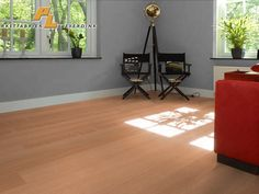 15 beste afbeeldingen van houtsoorten bed room bedroom en bedrooms