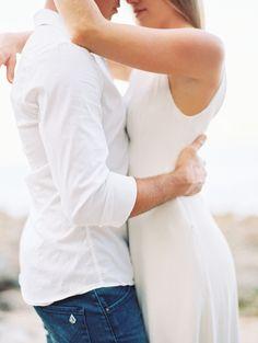 ::: Joelle Perry Couture Gowns ::: @joelleperryhi Lydie Gown #film #filmphotography #filmsnotdead #wedding #weddingphotographer #weddingphotography #bridal #bride #model #weddingdress #simpleweddingdress #weddingportraits #weddingprotrait #hawaii #hawaiian #couple #love #engagement