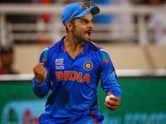 CINEMA NEWS: Virat Kohli Seeks SCG Inspiration Against Australi...
