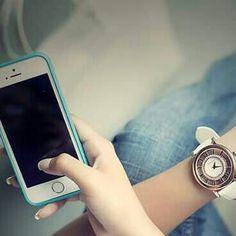 Me ma#phone#watch