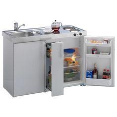 Miniküchen - Singleküchen, Miniküchen, Kleinküchen, günstig ... | {Miniküchen 22}