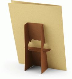 Silhouette Design Store - View Design #76159: easel for back of card