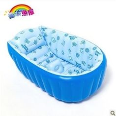 baby supplies - Google Search