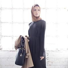 INAYAH designs unique Abayas, Jilbabs and Hijabs. Stylish Islamic fashion for all occasions. Modern Abaya and dress designs are exclusive and made from high quality natural and synthetic fabrics.