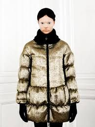 Moncler Gamme Rouge - Google Search