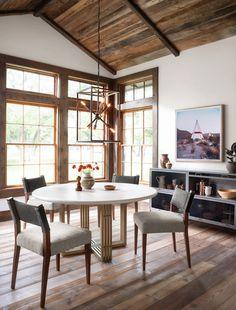 White Concrete, Polished Concrete, Burke Decor, Modern Classic, Modern Design, Modern Contemporary, Interior Design, Interior Ideas, Home Decor