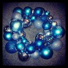 ornament+wreath.jpg 612×612 pixels