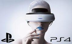 Na Tokyo Game Show 2013, uma das feiras mais importantes da indústria de jogos, foi confirmado pela  Sony que irá apresentar 50 jogos, dentre eles está o tão comentado título da Capcom, Deep Down, além de Knack e mais outros 8 títulos para o PlayStation 4. A Sony ainda mostrará um headset de Realidade Virtual previsto para 2014 para dar um emoção a mais ao novo console PS4.  Noticias Completa no site: http://acessogames.com.br/