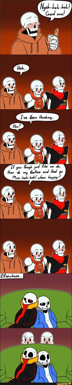 Read Cute Comic / Pictures from the story Undertale Pictures by Nightmares_Waifu with reads. Flowey Undertale, Undertale Comic Funny, Undertale Pictures, Undertale Memes, Undertale Drawings, Undertale Fanart, Cute Comics, Funny Comics, Nave Star Wars