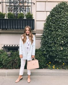 GMG Now Daily Look 3-20-17 http://now.galmeetsglam.com/post/499715/2017/daily-look-3-20-17/