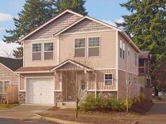 HUD Home - 301 SE 119th Ave Portland, OR