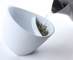 Microbrew Teacup | DudeIWantThat.com