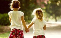6 razloga zbog kojih je vaša sestra najbolji poklon koji ste dobili od roditelja