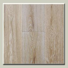 1000 Ideas About French Oak On Pinterest Flooring