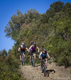 Bikeferien in der Toscana, Fahrtechnik, Enduro und Freeride Weekender, Tuscany, Bicycle, Bike, Bicycle Kick, Tuscany Italy, Bicycles
