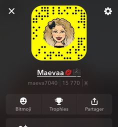 Snapchat Usernames, Snapchat Users, Snapchat Names, Snap Chat, Add Friends, Chant, Ajouter, Girl Pictures, Coding
