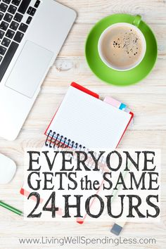 Do you ever feel like you are struggling just to get by, while everyone around you seem to have it all together?  The truth is that all those 'perfect' moms we see around us might not be as pulled together as we assume.  After all, we all have the same 24 hours!  Must read encouragement for any mom who feels like she doesn't measure up!