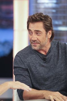 Javier Bardem, Actors, Fictional Characters, Fantasy Characters, Actor