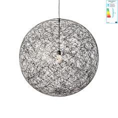 Best Random Light Pendelleuchte von moooi bei ikarus de Lampen Pinterest Design shop and Lights