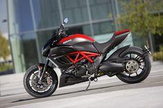 New Ducati Bike | new ducati bike, new ducati bike 2015, new ducati bike images, new ducati bike price, new ducati bikes 2016, new ducati bikes for sale, new ducati bikes in india