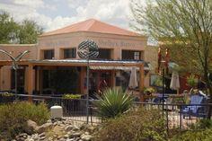 Restauran Tubac AZ food drink visitor arizona cusine wine fun good great, Shelby's Bistro Tubac, AZ Home