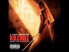 Kill Bill Vol. 2 OST - Tu Mirá - Lole y Manuel - YouTube