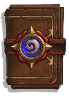La Malidición de Naxxramas Game Concept, Concept Art, Game Design, Book Design, Hearthstone Heroes Of Warcraft, Warlords Of Draenor, Hearth Stone, Elemental Powers, Lich King