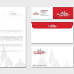 Get The #Stationery #Design That Your #Business Need! Custom Stationery, Stationery Design, How To Get, How To Plan, Logo Design, Branding, Make It Yourself, Business, Inspiration