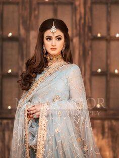 Pakistani Actress Photographs PAKISTANI ACTRESS PHOTOGRAPHS : PHOTO / CONTENTS  FROM  IN.PINTEREST.COM #ENTERTAINMENT #EDUCRATSWEB