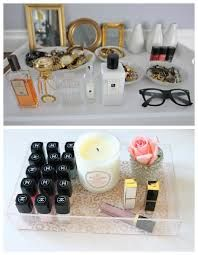 makeup tray - Google Search