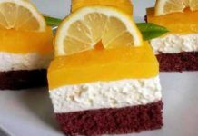 Food Cakes, Sushi, Cake Recipes, Cheesecake, Deserts, Food And Drink, Snacks, Cooking, Ethnic Recipes