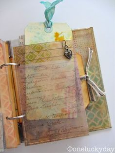 Tim Holtz has just released new vellum- 12x12, 3x4 and 4x6 designs, as well as die-cut pieces!! I think I need some of the travel ones, for sure!!